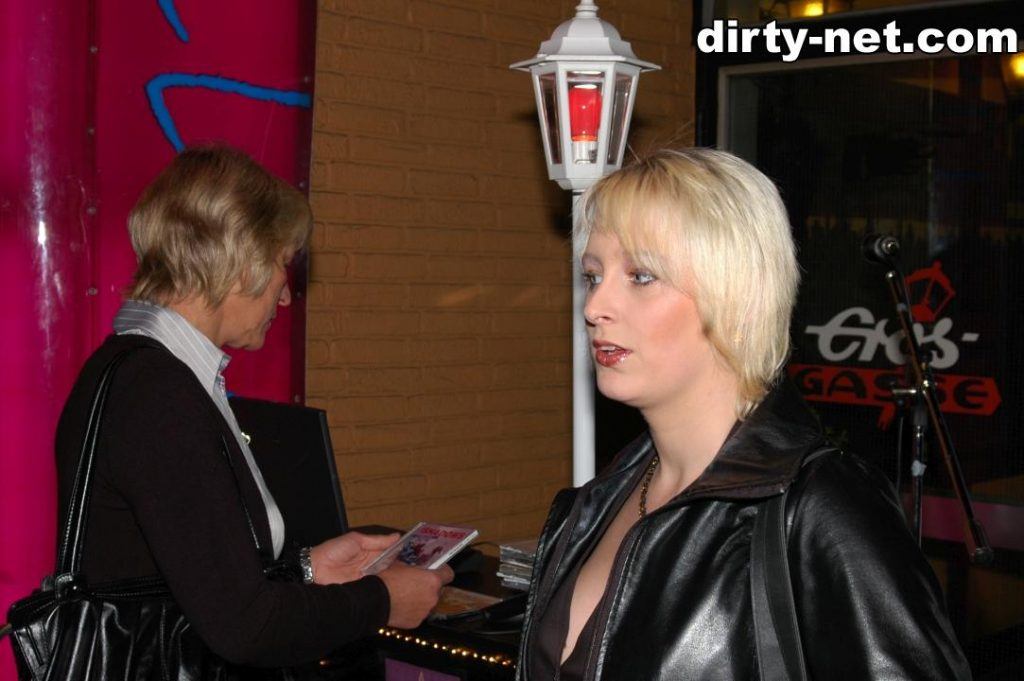 16_dany_sun_hannover_eroeffnungsparty_tollhaus_hannover